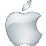 Apple Pearl Logo