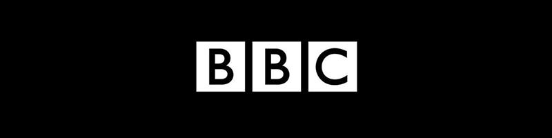 BBC Television Logo