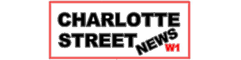 CharlotteStreetNews Logo