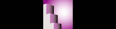 Elektralight Logo