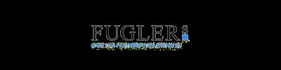 Fuglers Solicitors Logo