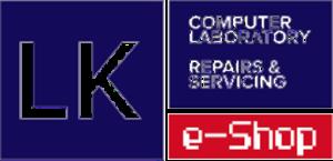 LKShop-Logo