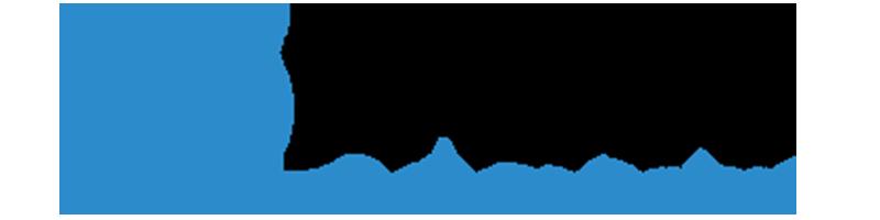 Mutu logo