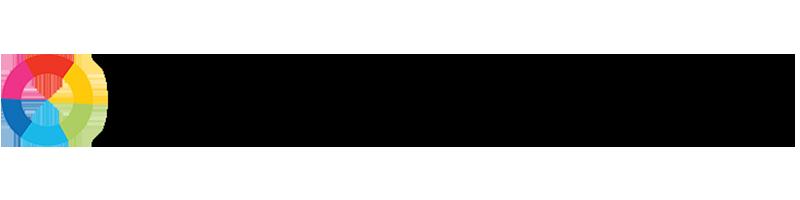 MyTherapy Logo