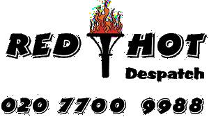 RedHotDespatch-small