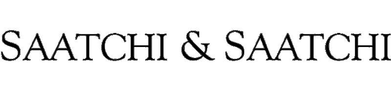Saatchi&Saatchi Logo