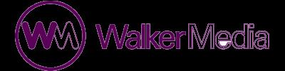 WalkerMedia-Logo