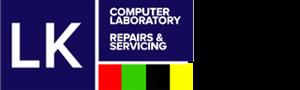 L.K.Computers Ltd.