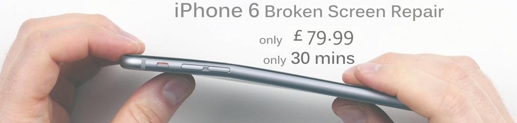 iphone-6-plus-250