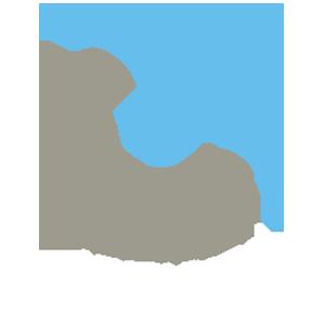 365_Artists-Logo