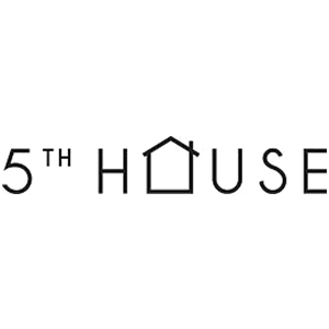5th_House-Logo