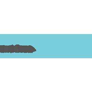 Aqua_DentalSpa-Logo