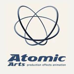 Atomic_Arts-Logo