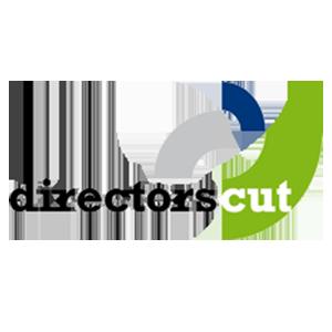 Directors_Cut-Logo