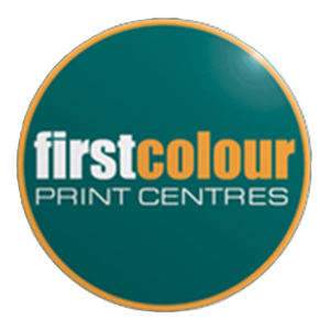 First_Colour-Logo