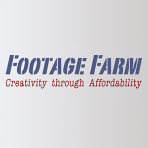 Footage_Farm-Logo