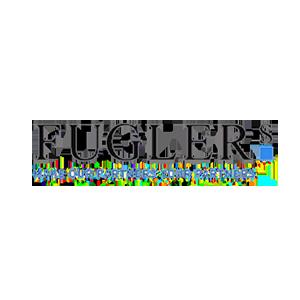 Fuglers
