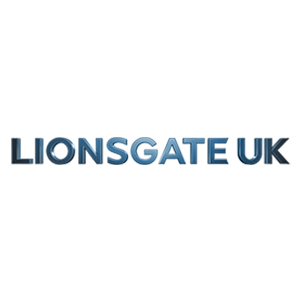 Lionsgate_UK-Logo