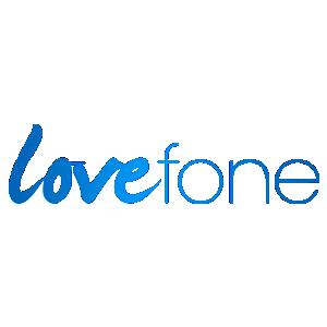 Lovefone-Logo