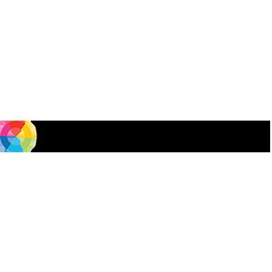 Mytherapy-Logo