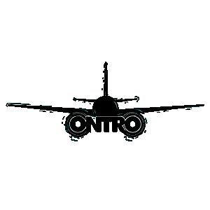 Ontro-Logo