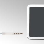 iPod-Jack-Repair-FI